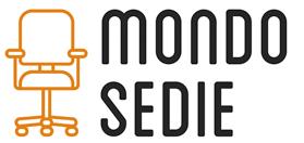 Mondo Sedie